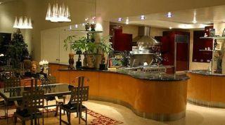 AB LÁMPA - Amitől lakása otthonná változik